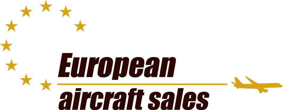 European Aircraft Sales