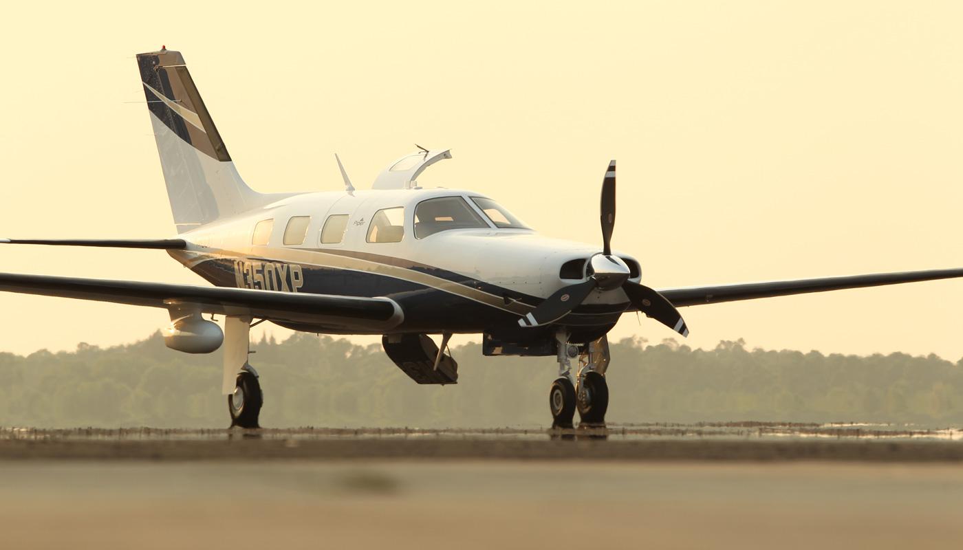 AIRCRAFT FOR SALE - European Aircraft Sales