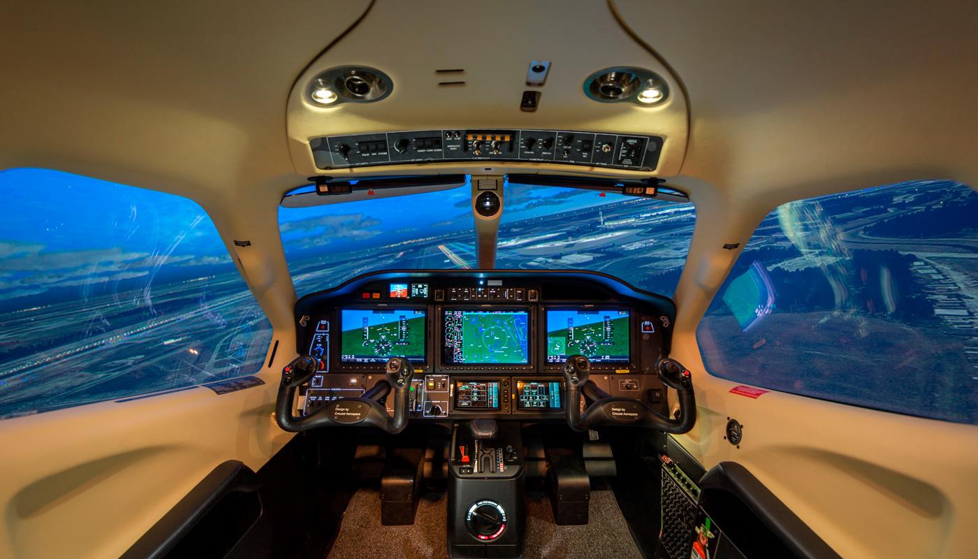 Daher Tbm 930 European Aircraft Sales