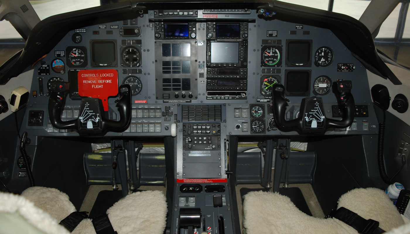 Pilatus PC 12 / 45 PH-ECC For Sale