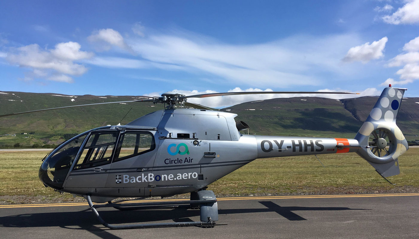 EC120B for sale